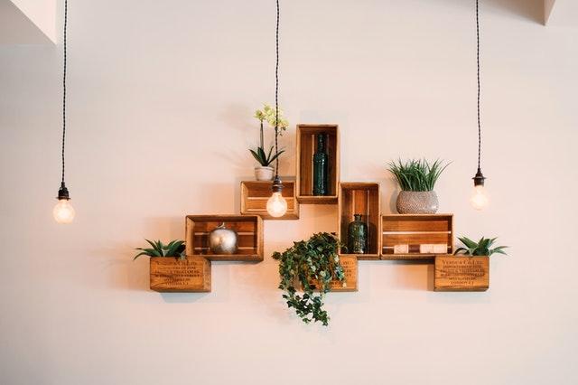 Duurzame LED-verlichting