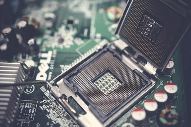 Hardware recyclen